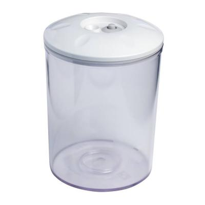 Magic Vac - Family Canister Round (1.5L)