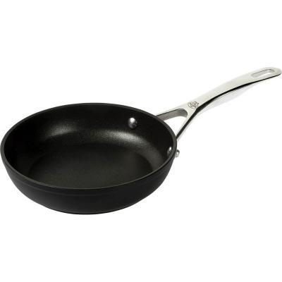 Ballarini - Alba Frying Pan 24cm
