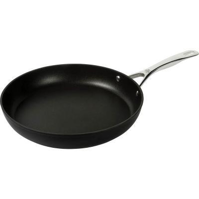 Ballarini - Alba Frying Pan 32cm