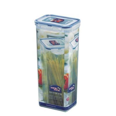 Lock & Lock - Classic Pasta Box Tall- 2L