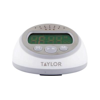 Taylor Digital Super Loud 95db Timer