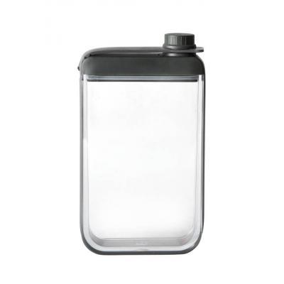 Rabbit - Rabbit Discreet Flask 215ml