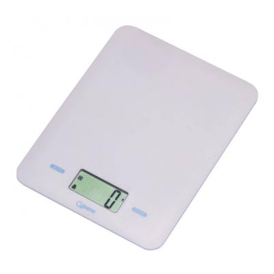 Cuisena - Electronic Kitchen Scale 5kg