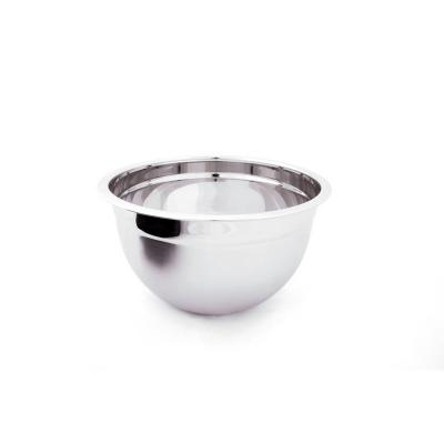 Cuisena - Mixing Bowl - 22cm