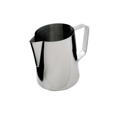 Cuisena - Milk Jug - 570ml