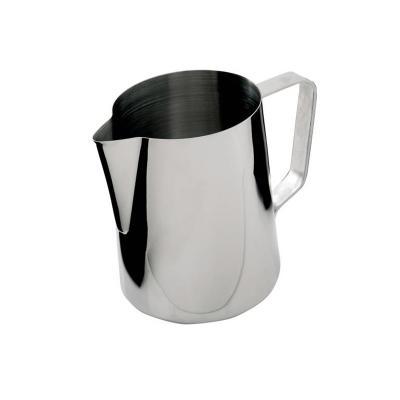 Cuisena - Milk Jug - 950ml