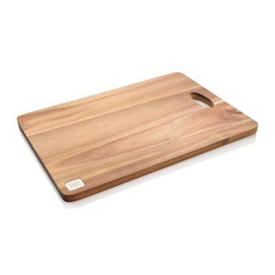 Stanley Roger Acacia Chopping Board (Large)