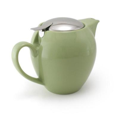 Zero-japan - Artichoke Universal Teapot 580ml