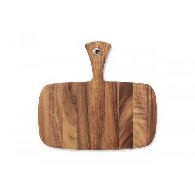 Ironwood Provencale Paddle Board Small | Perfect for serving Cheeses Meats platters
