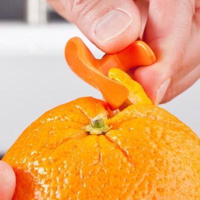 Tomorrow's Kitchen Citrus Peeler