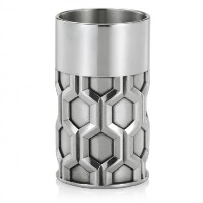 Royal Selangor Hexagon Measure