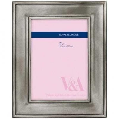 Royal Selangor English Photo Frame (5R)