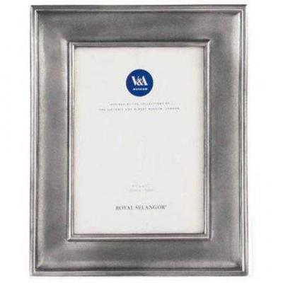 Royal Selangor English Photoframe (4R)