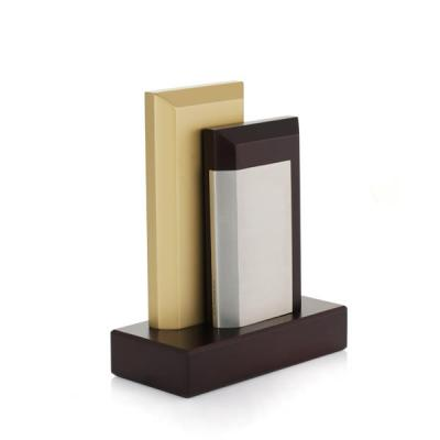 Royal Selangor Tablet Trophy