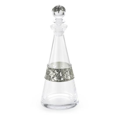 Royal Selangor William Morris Decanter