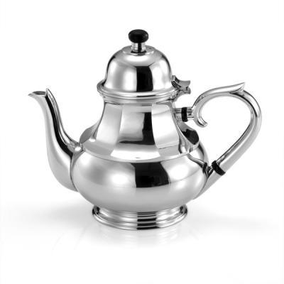 Royal Selangor Sovereign Tea Pot
