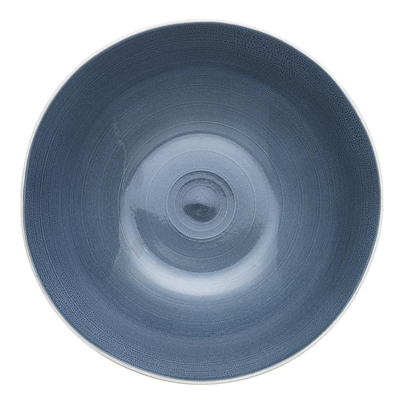 Ecology Astrid Serving Bowl 35cm