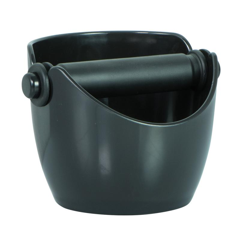 Avanti Coffee Knock Box - Black
