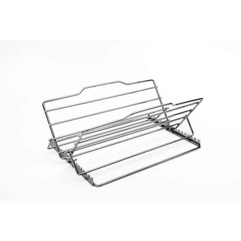 Cuisena - Roast Rack Adjustable
