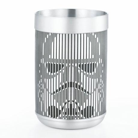 Royal Selangor Star Wars Stormtrooper Tumbler