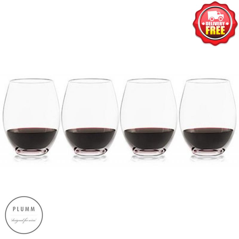 Unbreakable Silicone Rubber Wine Glass Bear Collapsible Stemless Whiskey Cups DY